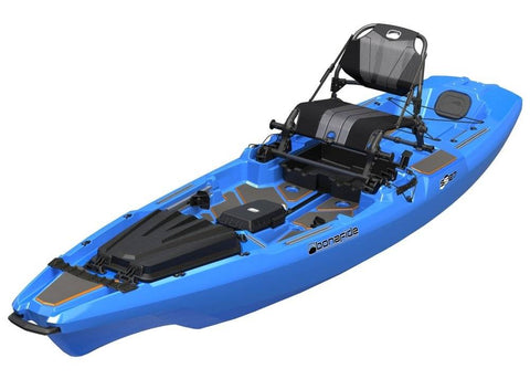 Cool_Hand_Blue_Bonafide_Kayak__18295.1510249968.jpg
