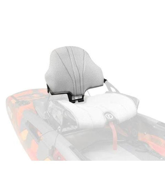 Feel Free Kayaks High Backrest For Gravity Seat