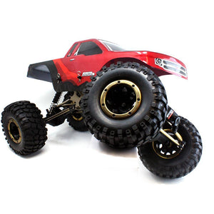 REDCAT Everest-10  - 1/10 Scale Electric RC Rock Crawler