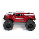 Redcat Volcano 1/16 Scale Monster Truck
