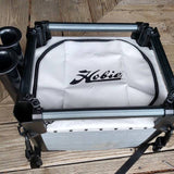 Hobie H-Crate Soft Cover