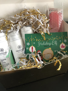 Gift Wrap - Product Junkie DC