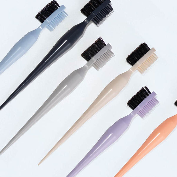 Baby Tress Edge Styler Assorted Colors