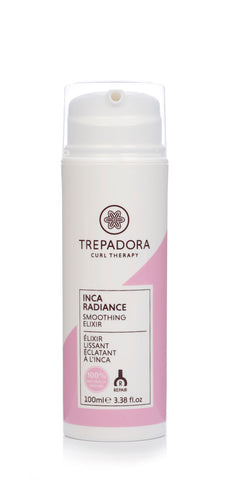 Trepadora Inca Radiance Smoothing Elixir 100ml