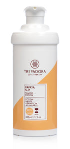 Trepadora Papaya Slip Taming Potion 500ml