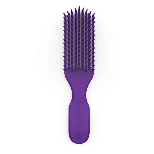 Brush with the Best by Felicia Leatherwood - Product Junkie DC