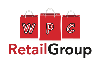 WPC Retail Group Ltd.