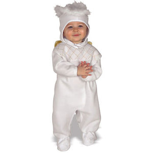 KIDS COSTUME: Heavenly Angel costume