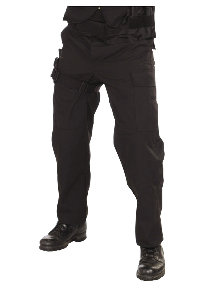ACCESS: SWAT Cargo Pants