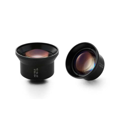 Bitplay Premium HD Telephoto Lens