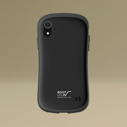 ROOT CO.× iFace Model Shock Resist Case Pro