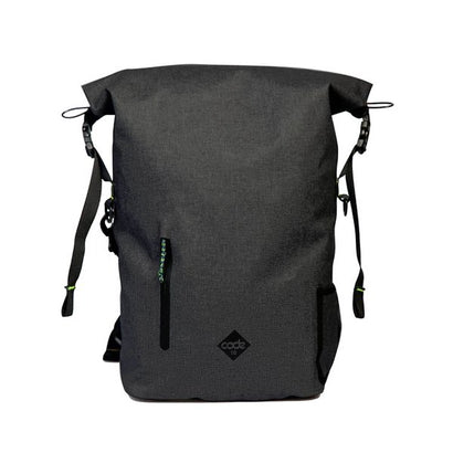CODE 10 Backpacks