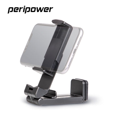 Peripower MT-AM07 Travel Portable Mobile Phone Stand