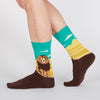 Men's You Rule Socks