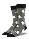Men's The Coolest Emperor Socks