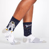 Women's One Giant Leap Socks