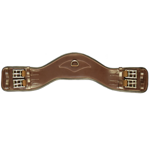 Shoulder Relief Girth™ – Dressage