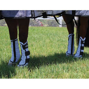 Fly Boots (Value 4-Pack)