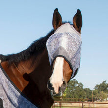 Load image into Gallery viewer, Professional's Choice Fly Mask