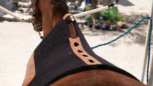 Load image into Gallery viewer, PERFECT Saddle Pad™ by Total Saddle Fit
