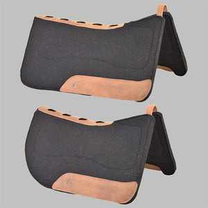 PERFECT Saddle Pad™ by Total Saddle Fit