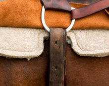 Load image into Gallery viewer, Iconoclast Saddle Pad