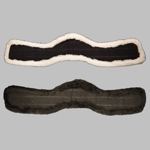 Additional Liners – Shoulder Relief Cinch – Western