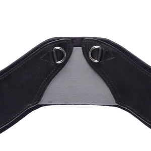 StretchTec Shoulder Relief Girth™ – English