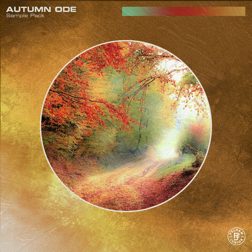 Autumn Ode (Sample Pack)