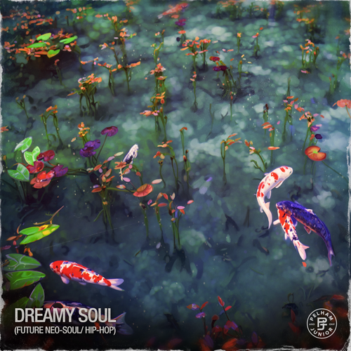 Dreamy Soul - Sample Pack