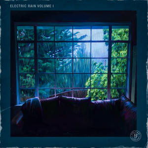 Electric Rain Volume 1