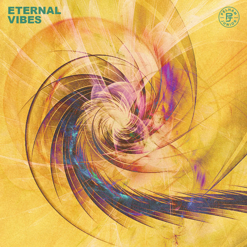 Eternal Vibes (Sample Pack)