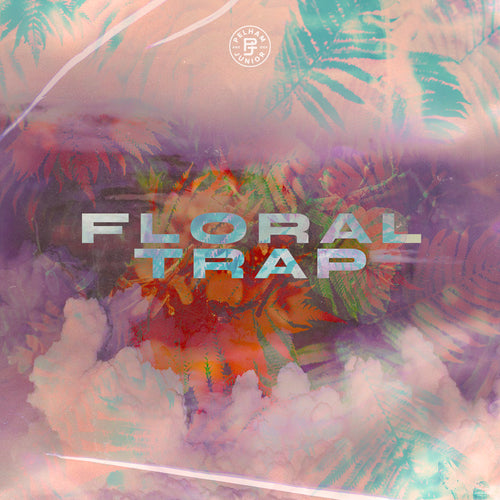 Floral Trap (Sample Pack)