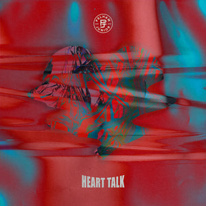 Heart Talk (Sample Pack)