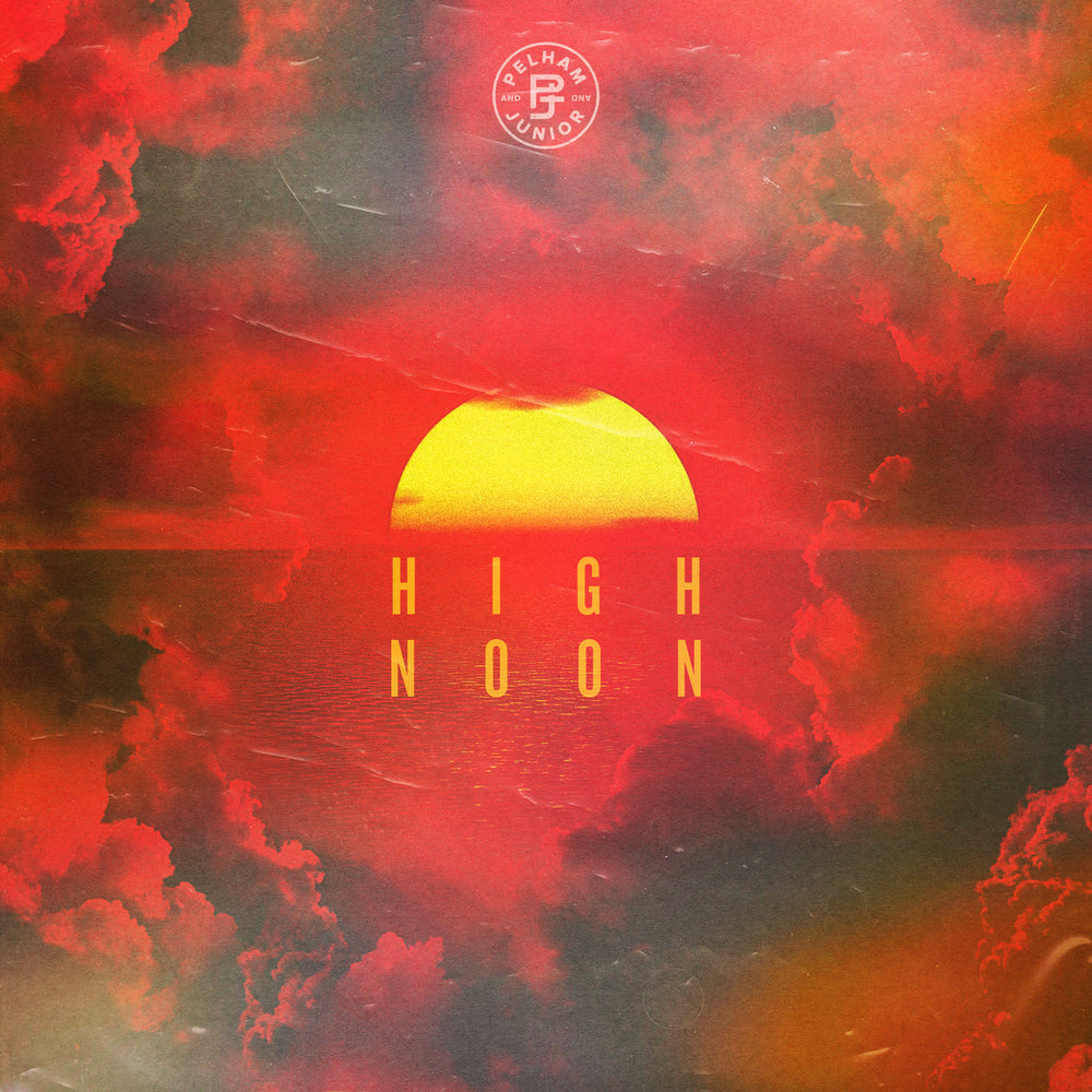 High Noon (Sample Pack)