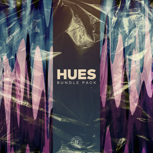 Hues (Bundle Pack)