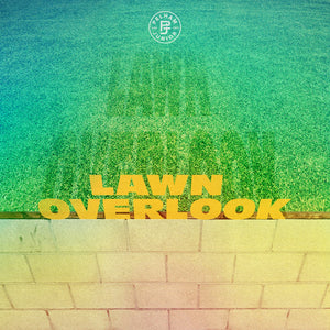 Lawn Overlook (Sample Pack)