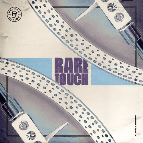 Rare Touch (Sample Pack)