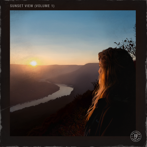 Sunset View (Volume 1)