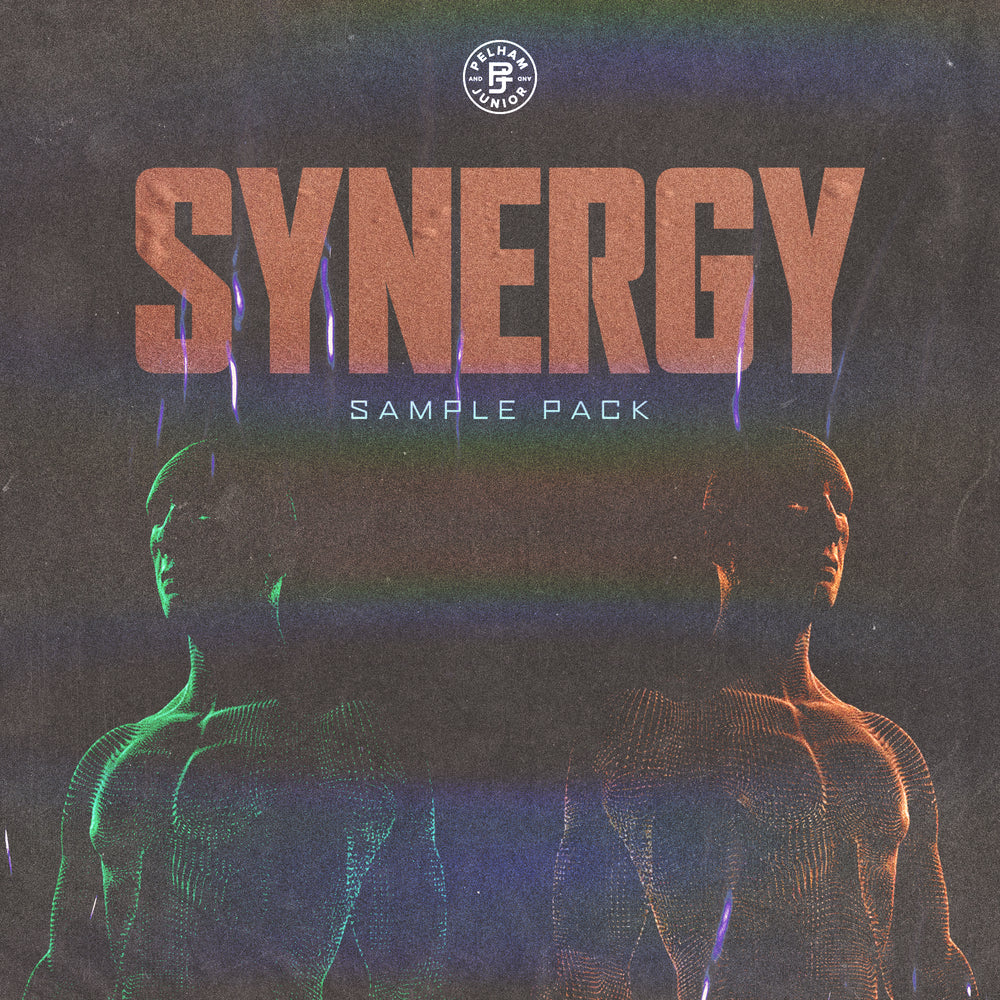 Synergy (Sample Pack)