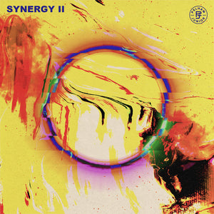 Synergy 2 (Sample Pack)