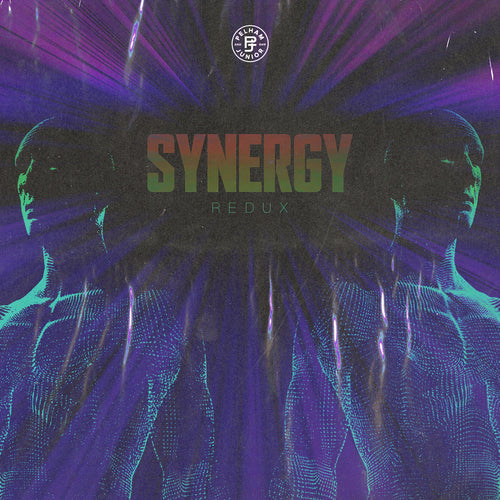 Synergy Redux (Sample Pack)