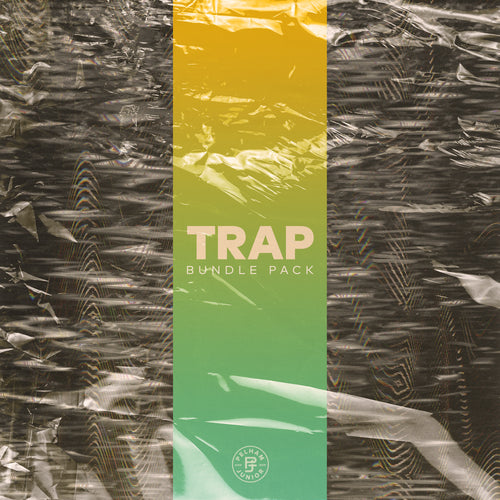 Trap (Bundle Pack)