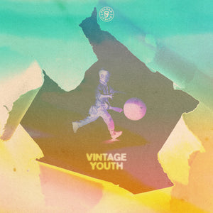 Vintage Youth (Sample Pack)