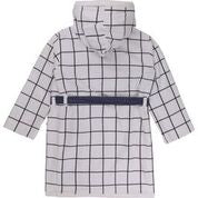 Load image into Gallery viewer, Carrement Beau Bathrobe