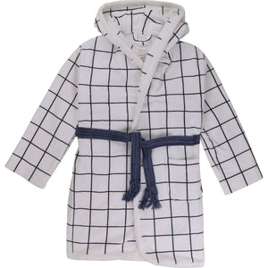 Carrement Beau Bathrobe