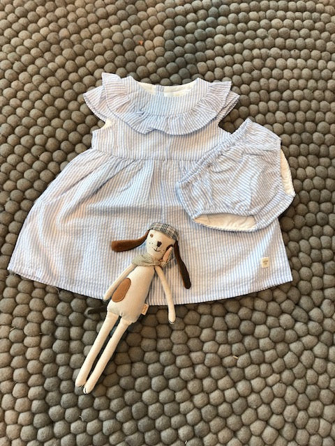 Carrement Beau Dress Set
