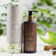 Glow & Shine Mogra Luminous Glow Body Cleanser
