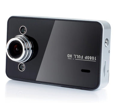 High Definition Dash Cam In Car Camera Video Recorder