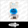 Wireless Mini Speaker Bluetooth 4.2 Portable Outdoor USB/TF/FM/AUX Radio Stereo